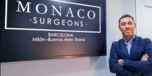 monacosurgeons.com